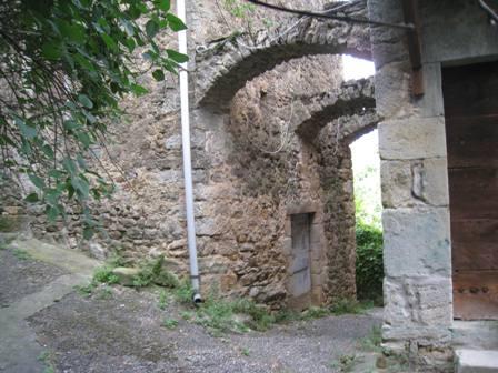 hameaux6
