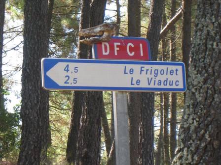 viaduc9